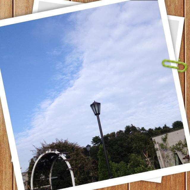 fc2blog_20120709020831eef.jpg