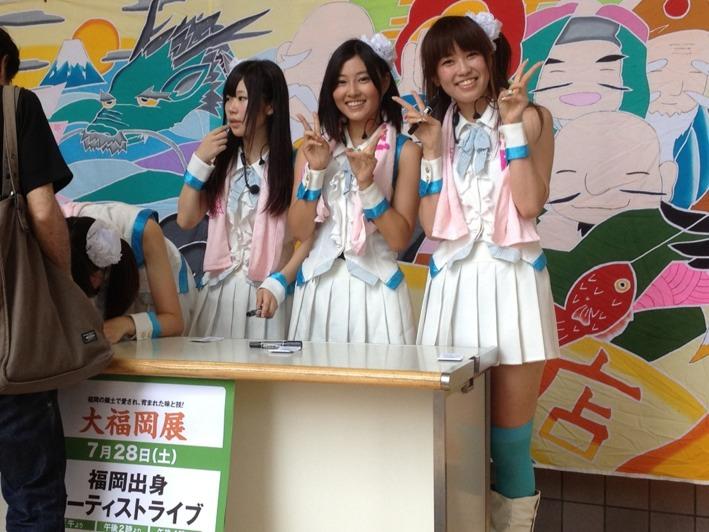 fc2blog_201207291752580f5.jpg