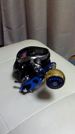 3000MK-5_convert_20120706204931.jpg