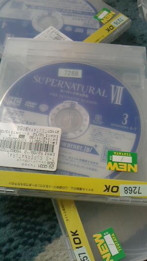 DVD1_convert_20120928233928.jpg