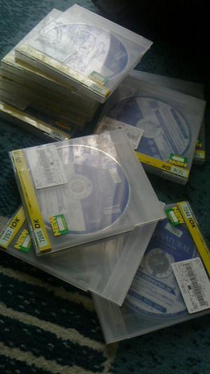 DVD2_convert_20120928233947.jpg