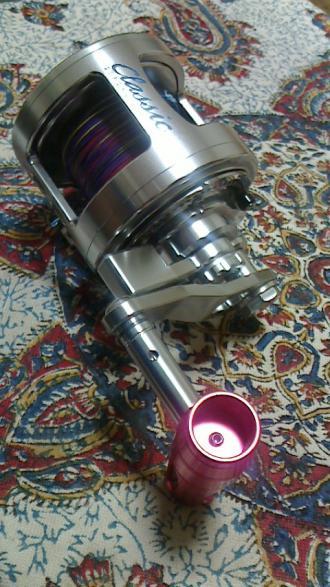 SFC-2_convert_20120921194907.jpg