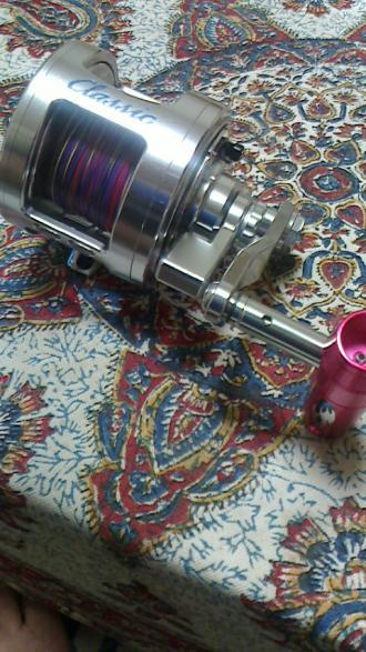 SFC-3_convert_20120921194945.jpg