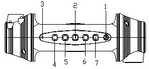 gpsドライブレコーダー