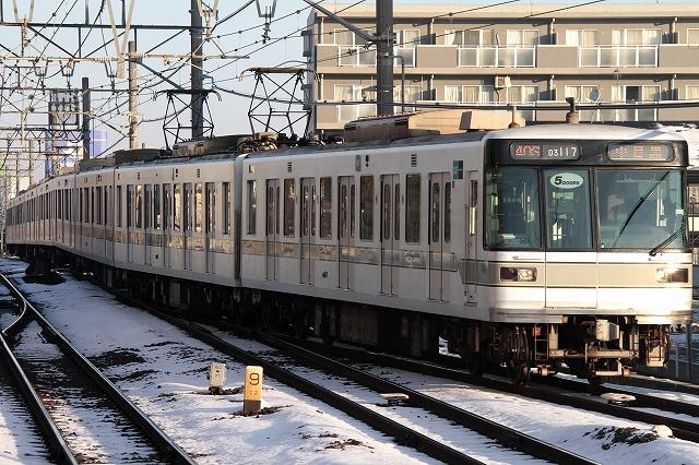 2673snowtrain-03-3