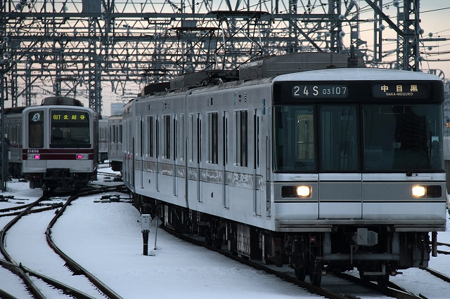 2673snowtrain-03-1