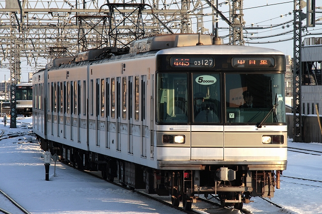 2673snowtrain-03-5