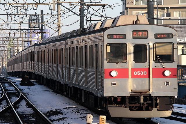 2673snowtrain-tokyu-1