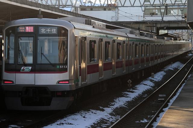 2673snowtrain-tokyu-3