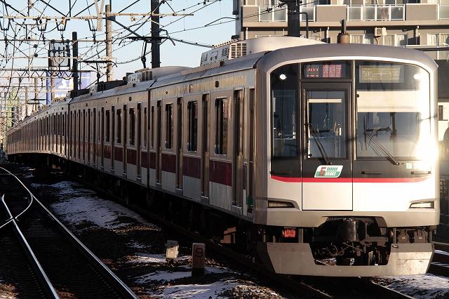 2673snowtrain-tokyu-2
