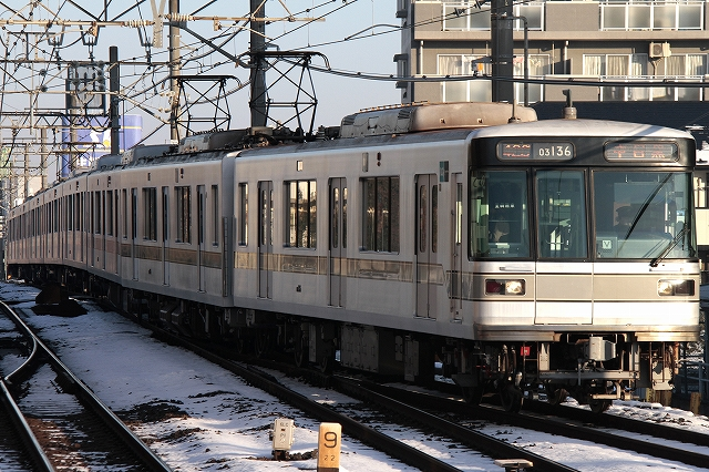 2673snowtrain-03-7