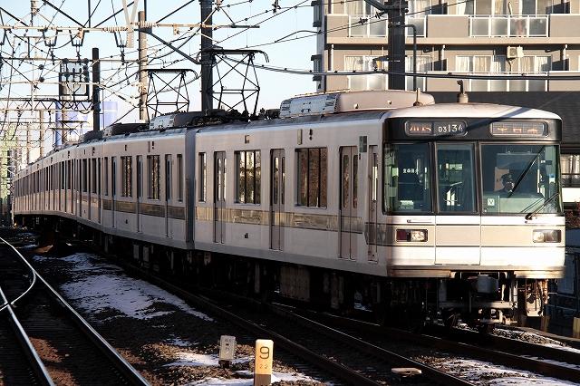 2673snowtrain-03-6