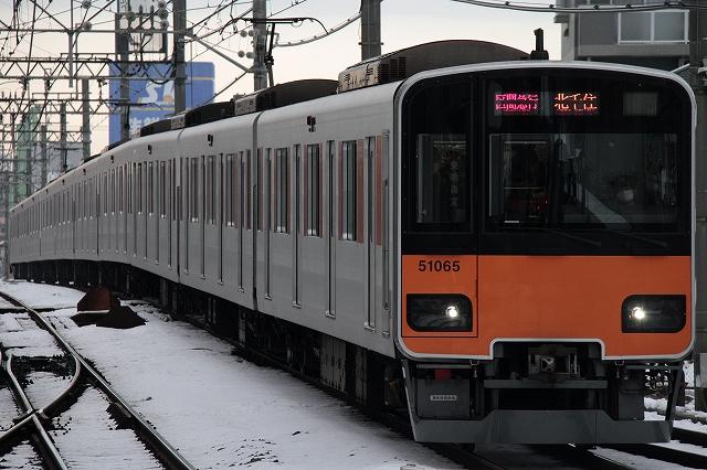 2673snowtrain-tobuhan-1