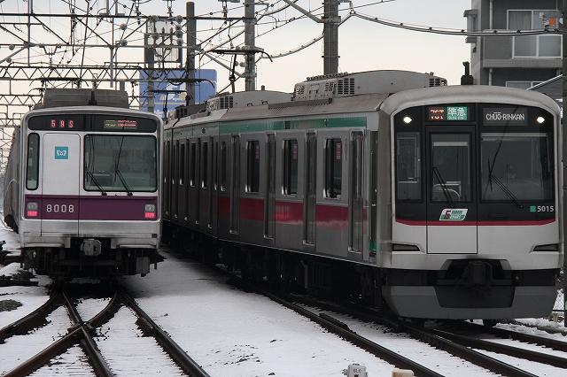 2673snowtrain-tokyu-4