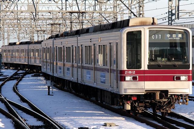 2673snowtrain-hibichoku-3