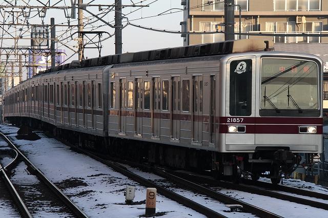 2673snowtrain-hibichoku-6