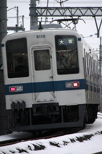 2673snotrain-noda-1