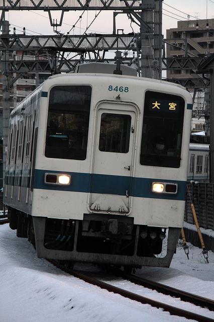2673snotrain-noda-10