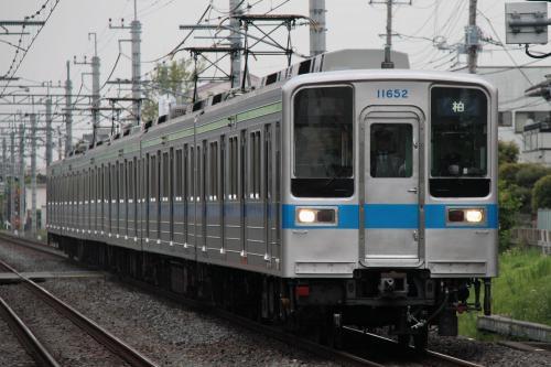 11652start-2