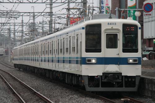 11652start-6