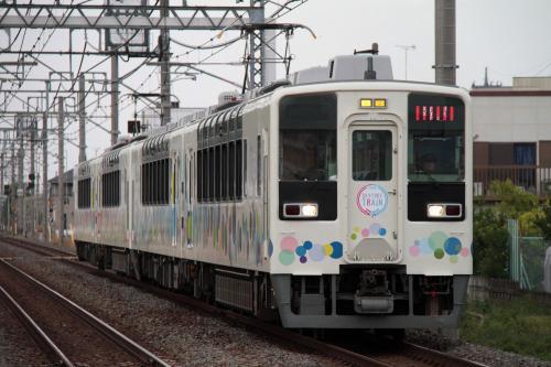 634aizu-4