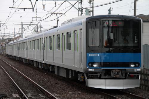 61601test-2