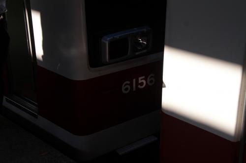 26730608-88
