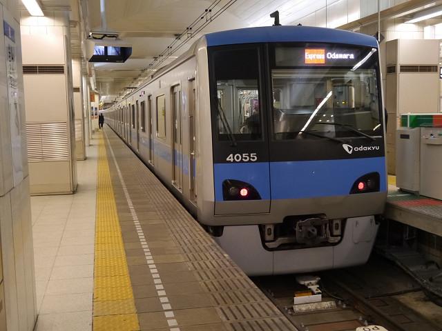 P1000074 - コピーR