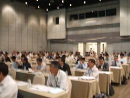 DSCF5871-10JP seminar