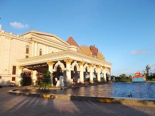 DSCF0251-10Danang Casino