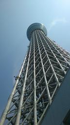 DSC_0010-10tokyo sky tree2