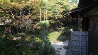DSCF1339-10fuji kamakura hoyousyo