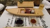 DSCF1212-10Japanese food