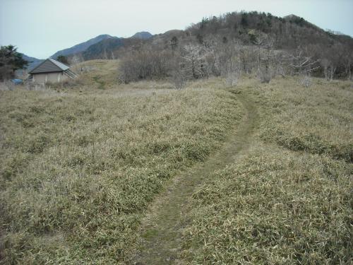 15_白髪小屋