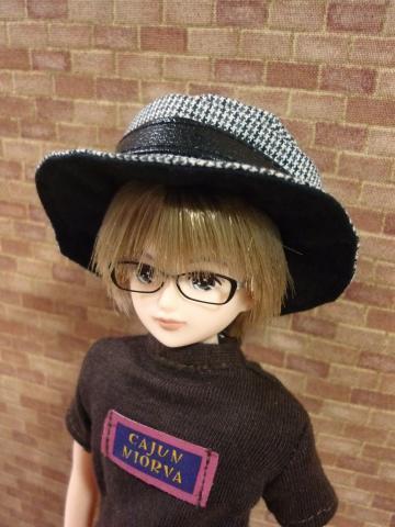 tockmee201304_12_4_SHIRANUI_B.jpg
