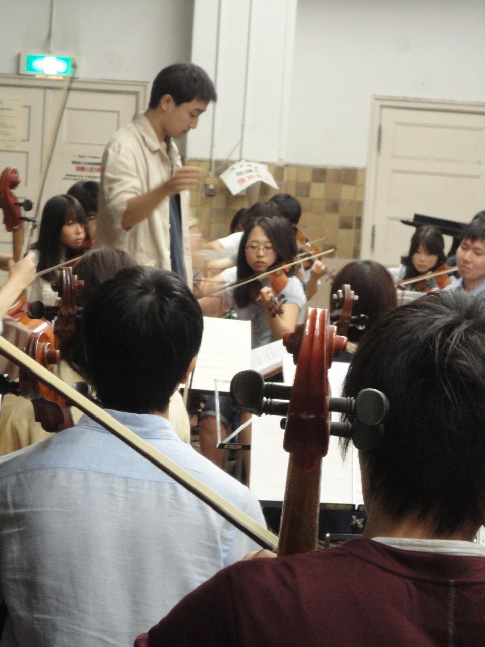 20120611 自主全奏-2