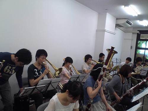 20120630管分奏準備3