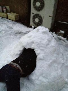 s-snow6.jpg