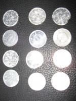 一円玉 001