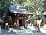 百太夫神社