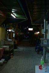 Krabi 2013 Jan (113)