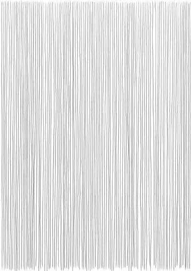 12053001.jpg