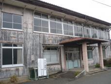 植木公民館