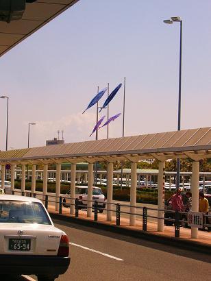 24-04-17鹿児島空港 (3)