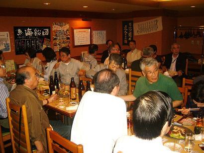 24年関東同期会 (4)