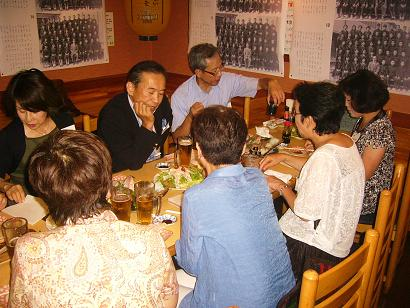 24-08-01城西中 同期会 (9)