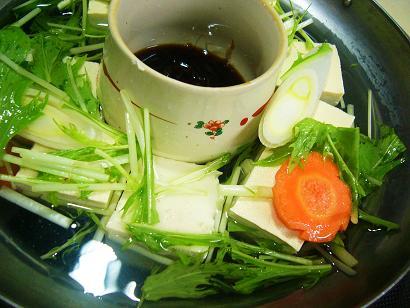 湯豆腐2 (3)