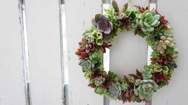 wreath081.jpg