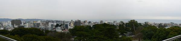 小田原城北