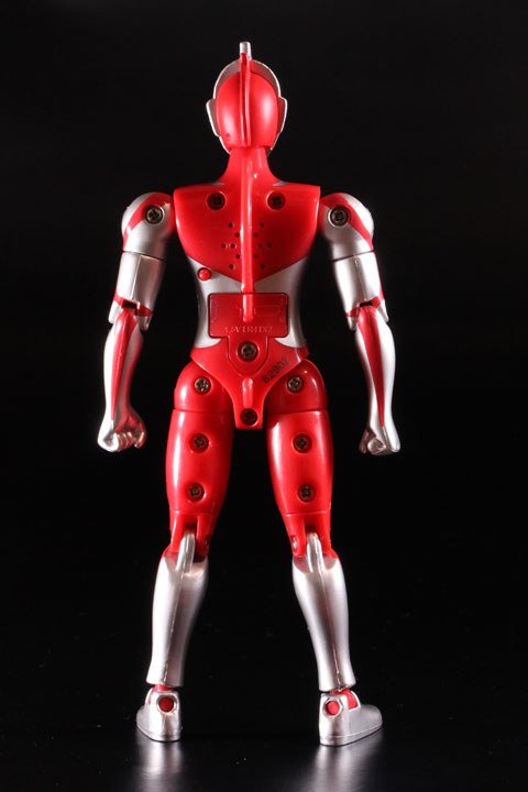 actionhero_ultramanpowerd_05.jpg